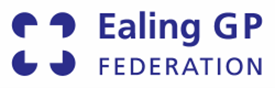Ealing GP Federation