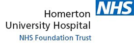 Homerton University Hospital Foundation Trust